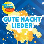 Rádio Radio TEDDY - Gute Nacht Lieder