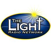 Rádio WCMK - The Light 91.9 FM