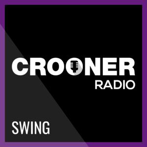 Rádio Crooner Radio Swing