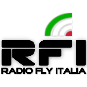 Rádio RADIO FLY ITALIA