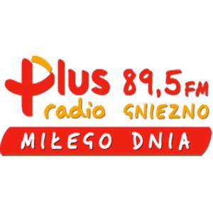 Rádio Radio Plus Gniezno