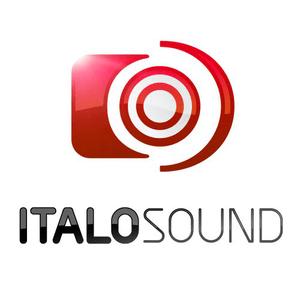 Rádio Italo Sound