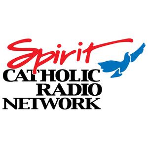 Rádio KOLB - Spirit Catholic Radio 88.3 FM