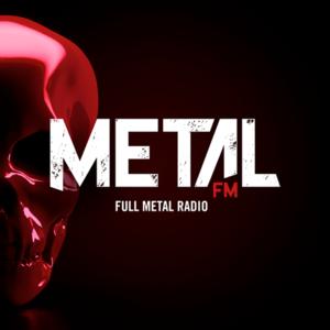 Rádio MetalFM