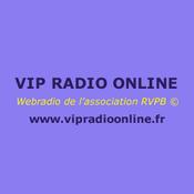 Rádio Vip Radio Online