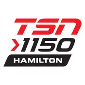 Rádio CKOC TSN 1150 Hamilton