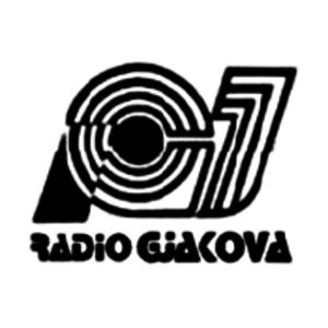 Rádio Radio Gjakova