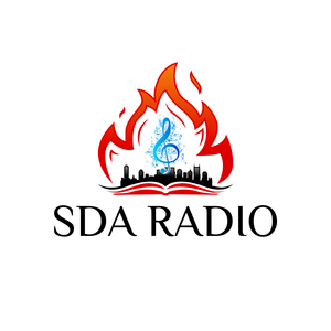 Seventh-day Adventist Radio