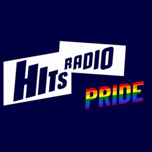 Rádio Hits Radio Pride