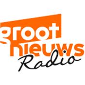 Rádio Groot Nieuws Radio
