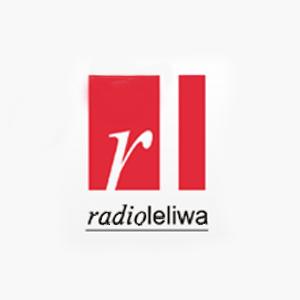Rádio Radio Leliwa