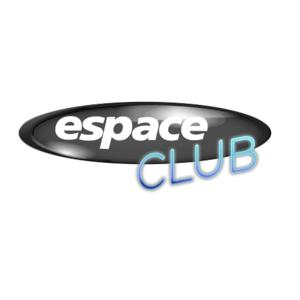 Rádio Radio Espace Club