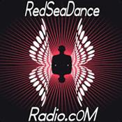 Rádio RedSeaDanceRadio
