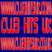 Rádio ClubHitsUK