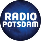 Rádio Radio Potsdam
