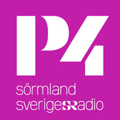 Rádio P4 Sörmland