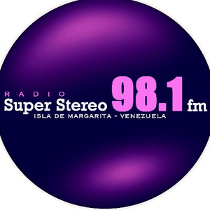 Super Stereo FM 98.1