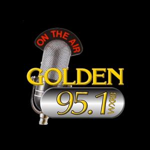 Rádio WXRB - The Golden 95.1 FM