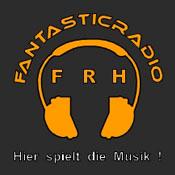 Rádio Fantastic-Radio