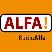 Rádio Radio Alfa Midtjylland