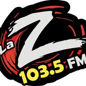 Rádio La Z Ciudad Juárez