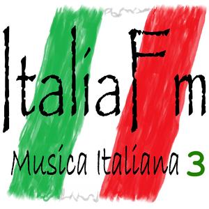 Rádio ItaliaFm Musica Italiana 3