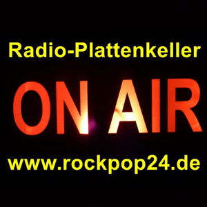 Rádio Radio-Plattenkeller