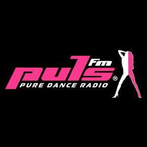 Rádio Puls FM
