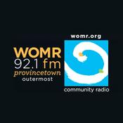 Rádio WOMR 92.1 FM - Outermost Community Radio