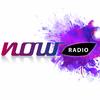 NOW Radio