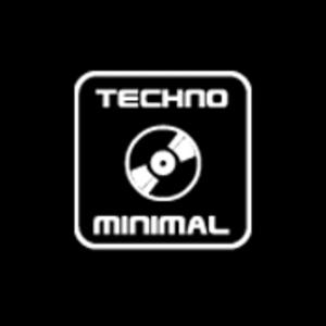 Rádio UZIC - Techno Minimal