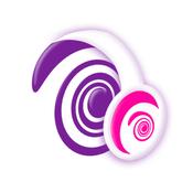 Rádio The Mix Radio
