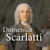 Rádio CALM RADIO - Domenico Scarlatti