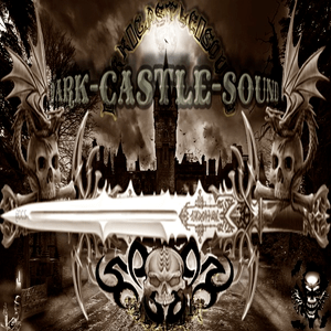 Rádio dark-castle-sound