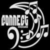 Connect Radio Web