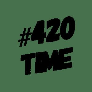 Rádio 420 Radio