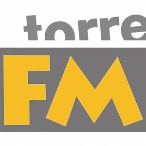 Rádio torreFM