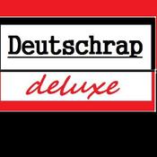 Rádio Deutschrap-Deluxe