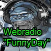 Rádio funnyday
