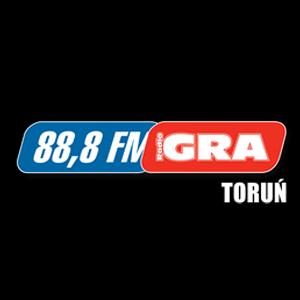 Rádio Radio GRA Torun