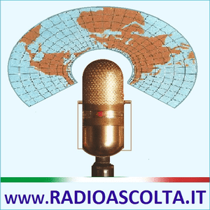Rádio Radio Ascolta