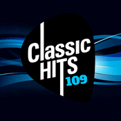 Rádio Classic Hits 109 - Yacht Rock
