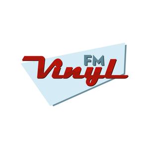 Rádio Vinyl 107