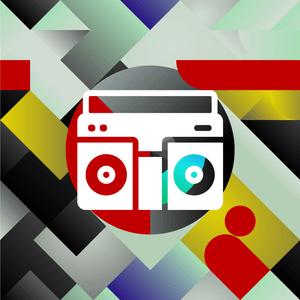 Rádio 1.FM - Dance One