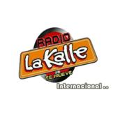 Rádio La Kalle Radio Ecuador Internacional