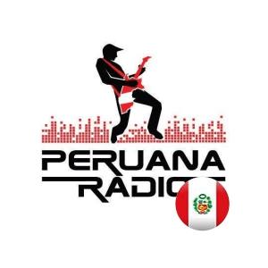 Rádio Peruana Radio