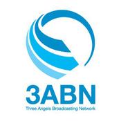 Rádio WLRF-LP - 3ABN Three Angels Broadcasting Network