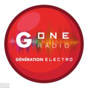 Rádio G One Radio
