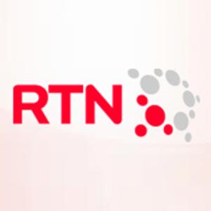 Rádio RTN