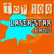 Rádio top100germany